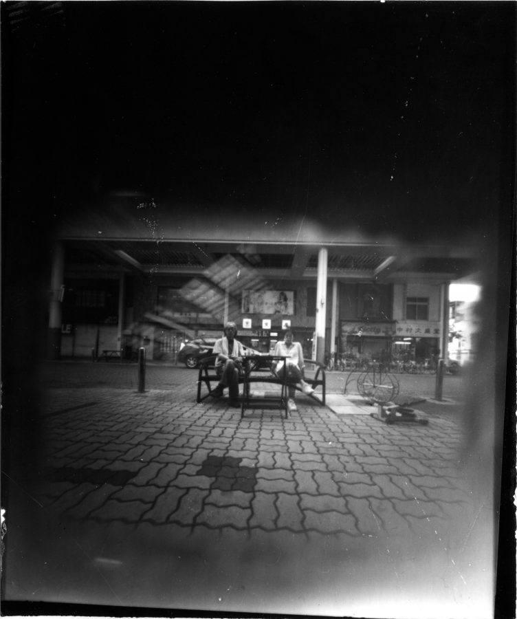 photo by Kioto