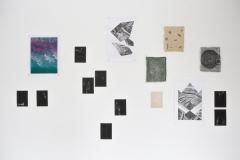 思考回路 • Patterns of Thought II