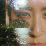Zhuoyun (Yun) Chen